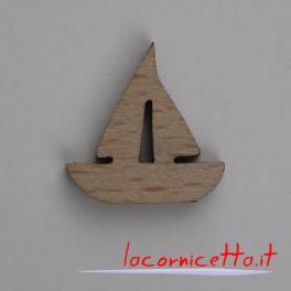 Inserti vari in legno per abbellire caratterizzare oggetti e decorazioni