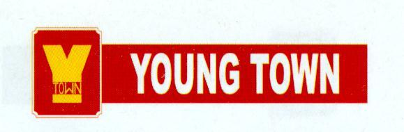 YOUNG TOWN
