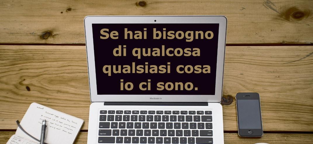 Bisogno_qualcosa_lacorrnicetta.it